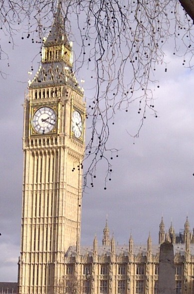 westminster-20130215-00389r1